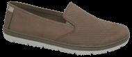 Sapato Masculino Confortável Freeway Panama   Dtalhe Calçados