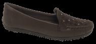 Sapato Numeração Especial Feminino Comfortflex 1773301 | Dtalhe