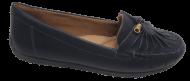 Sapato Tamanho Grande Confortável Comfortflex 1773305 | Dtalhe