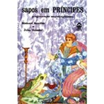 Sapos em Principes - Summus