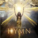 Sarah Brightman Hymn - Cd Música Clássica