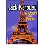 Satori em Paris