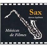 Sax Marcos Szpilman Músicas de Filmes