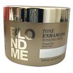 Schwarzkopf Blond me Tone Enhancing Bond Mask 200ml