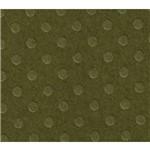 Scrap Cardstock Bol Verde Folha Pcar085