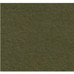 Scrap Cardstock Prism Verde Musgo Pcar110