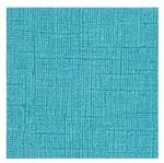 Scrap Cardstock Vintage Azul Petroleo PCAR061