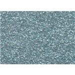 Scrap Puro Glitter Azul Celeste Kfs069 30.5x30.5