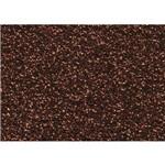 Scrap Puro Glitter Cafe Kfs074 30.5x30.5