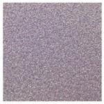 Scrap Puro Glitter Lavanda SDPG06