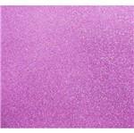 Scrap Puro Glitter Púrpura SDPG10 - Toke e Crie Papel Scrapbook Puro Glitter Púrpura SDPG10 - Toke e Crie