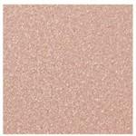 Scrap Puro Glitter Rosa Chá Sdpg01