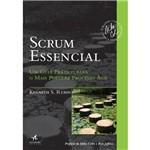 Scrum Essencial - um Guia Pratico para o Mais Popular Processo Agil