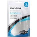 Seachem Duopad ( Esponja para Limpeza ) - Un