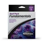 Seachem Reef Pack