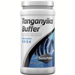 Seachem Tanganyica Buffer 250gr