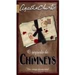 Segredo de Chimney, o - Bolso