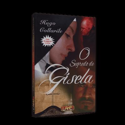 Segredo de Gisela, o