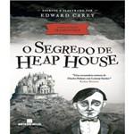 Segredo de Heap House, o
