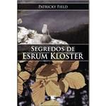 Segredos de Esrum Kloster