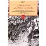 Segunda Grande Guerra, a - Atual