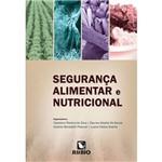 Seguranca Alimentar e Nutricional