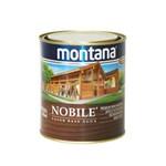 Selador Nobile Lasur 900 Ml Mogno Montana