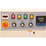 Seladora Industrial Automática Vertical com Datador 220v