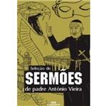 Selecao de Sermoes - Melhoramentos
