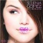 Selena Gomez - Kiss And Tell