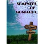 Sementes de Mostarda
