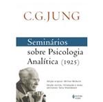 Seminarios Sobre Psicologia Analitica - Vozes