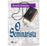 Seminarista, o - Ftd