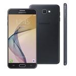 Usado: Galaxy J7 Prime Dual G610m/ds 32gb Preto