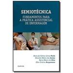 Semiotecnica: Fundamentos para a Pratica Assistenc