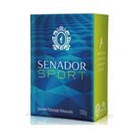 Senador Sport Sabonete 130g