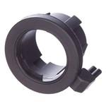 Sensor Anti Roubo Cilindro Ignicao- Agile/ Montana Nova