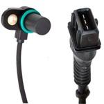 Sensor de Fase BMW 323 325 328 330 525 528i 530i X3 X5 Z3 Z4