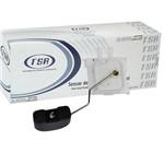 Sensor de Nivel Boia Combustivel Flex T010191 Vectra