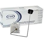 Sensor de Nivel Boia Combustivel Flex T010224 S10