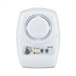Sensor de Porta Aberta PA 110 JFL