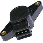 Sensor de Posição Borboleta Tps Citroen Xantia Peugeot