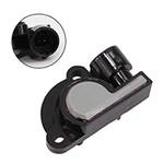 Sensor de Posição de Corpo de Borboleta Lifan 320 520 620 X60