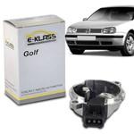 Sensor de Rotação Hall Golf Gti 98 99 00 01 02 1.8 Turbo Vetor Esh024