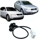 Sensor de Rotacao Vw Passat Golf 0261210107