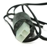 Sensor de Temperatura Refrigerador Electrolux
