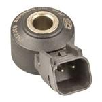 Sensor Detonação - Ford Focus - 2003 / 2009 - 180072 - 2116