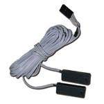 Sensor Fim de Curso Bv 3 Vias 1,8m Pa
