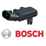 Sensor Map Bosch F00099p350 Celta 1.0 Mpfi 00 à 02