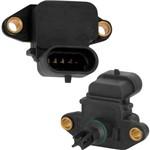 Sensor Map Fiat Palio / Siena / Uno 1.0 / 1.5 / 1.6